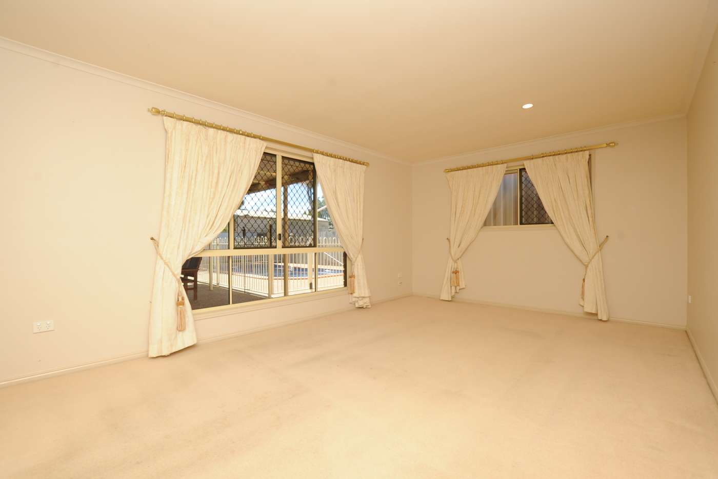 Sixth view of Homely house listing, 17 Maike Street, Kalkie QLD 4670