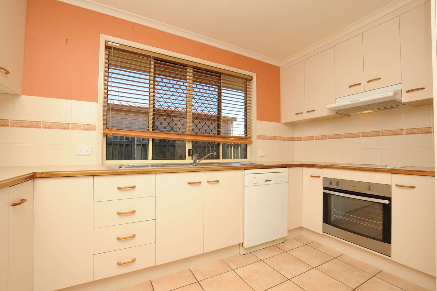 Seventh view of Homely house listing, 17 Maike Street, Kalkie QLD 4670