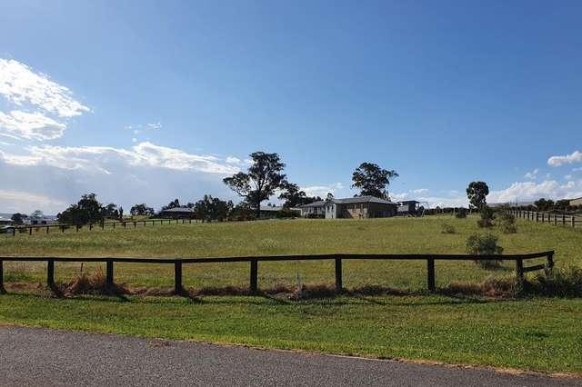 10 Jackaroo Close, Muswellbrook NSW 2333