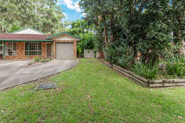 10A Coolabah Road, Medowie NSW 2318
