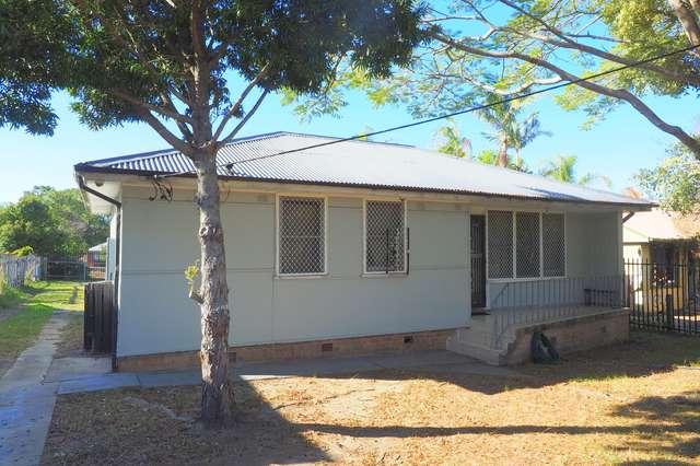 41 Albert Street, South Kempsey NSW 2440