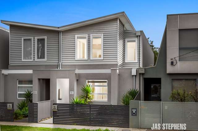 368A Williamstown Road, Yarraville VIC 3013