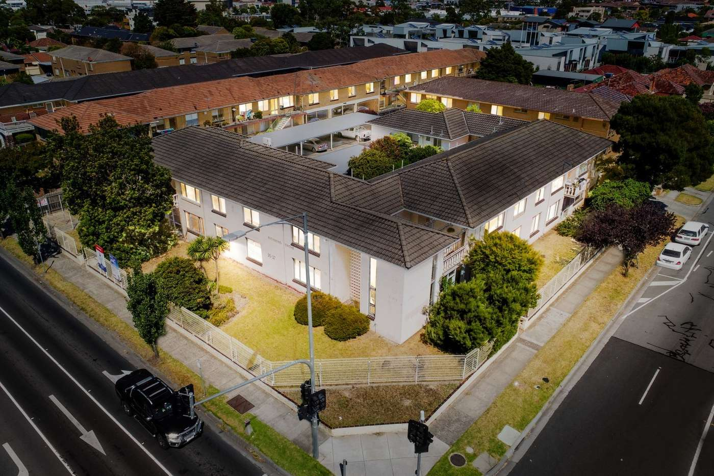 Main view of Homely apartment listing, 8/35-37 Stud Road, Dandenong VIC 3175