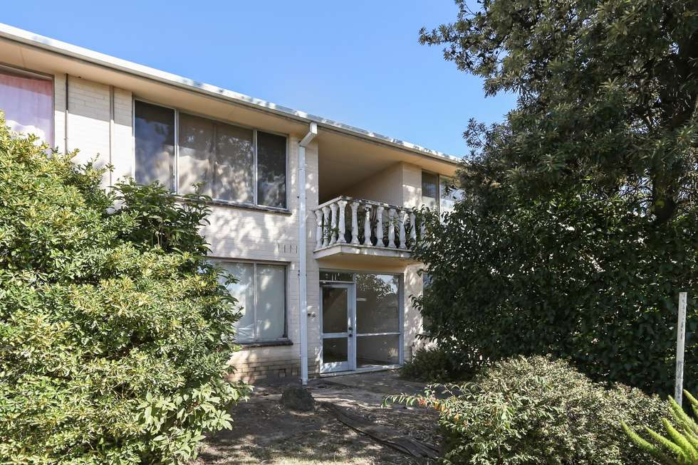 Second view of Homely apartment listing, 8/35-37 Stud Road, Dandenong VIC 3175