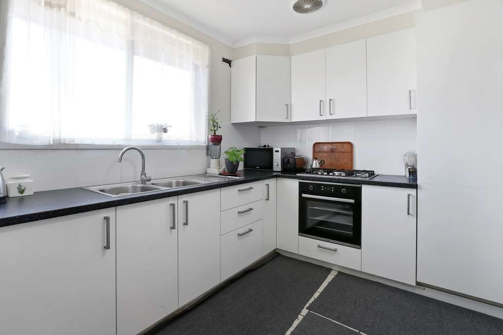Fourth view of Homely apartment listing, 8/35-37 Stud Road, Dandenong VIC 3175