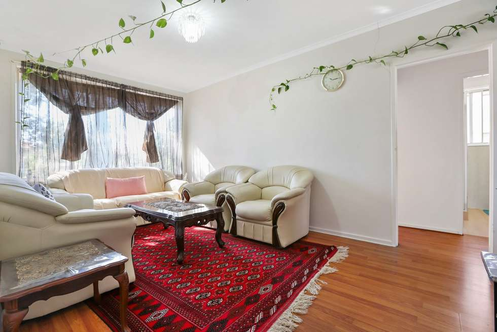 Fifth view of Homely apartment listing, 8/35-37 Stud Road, Dandenong VIC 3175