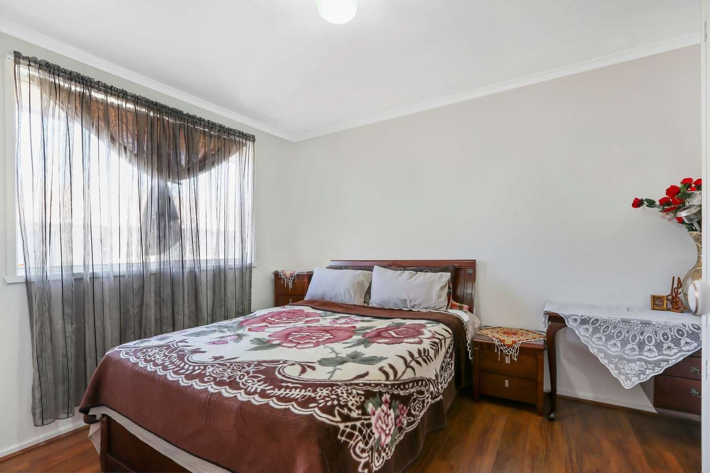 Sixth view of Homely apartment listing, 8/35-37 Stud Road, Dandenong VIC 3175