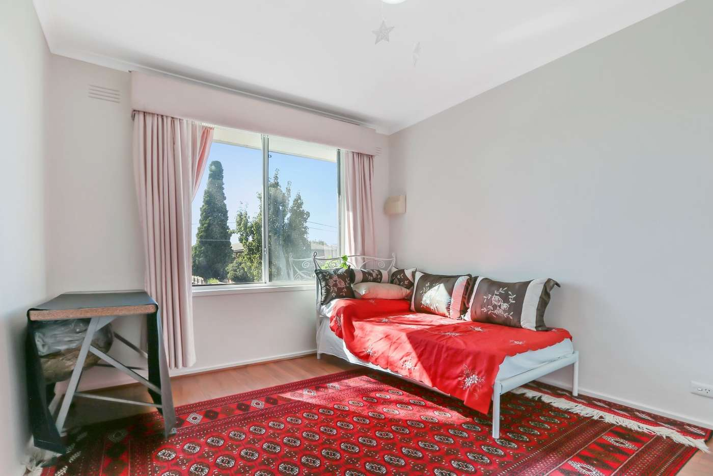 Seventh view of Homely apartment listing, 8/35-37 Stud Road, Dandenong VIC 3175