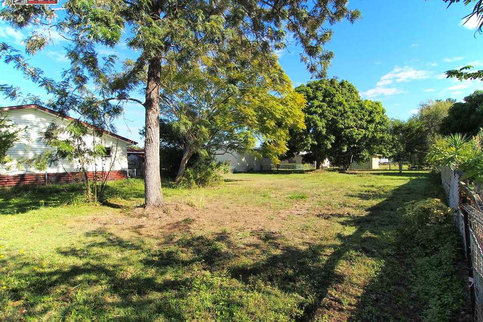 Third view of Homely residentialLand listing, 105 William St, Howard QLD 4659