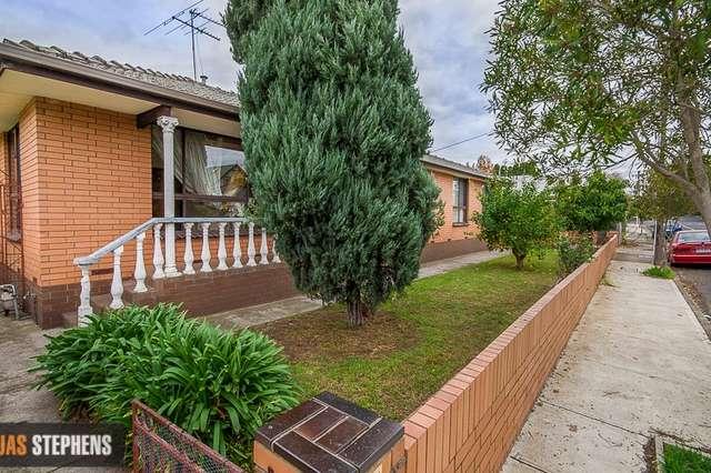 10 Hawthorn Street, Yarraville VIC 3013