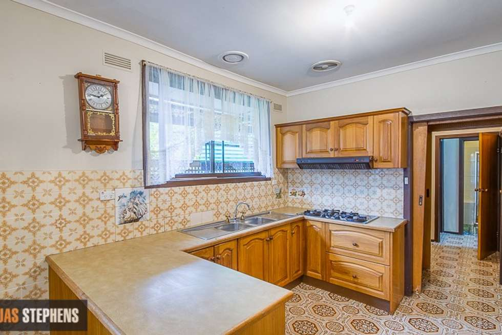 Third view of Homely house listing, 10 Hawthorn Street, Yarraville VIC 3013