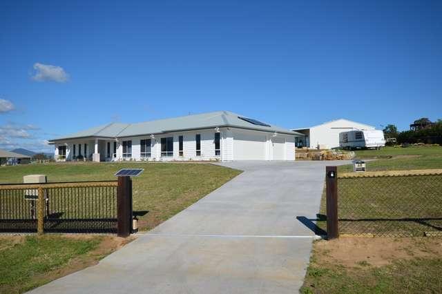 48-54 MARTIN PLACE, Tamborine QLD 4270
