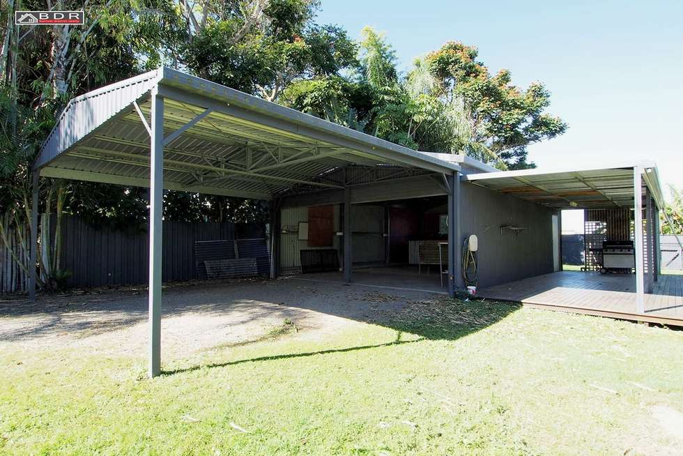 Second view of Homely house listing, 6 Arthur St, Howard QLD 4659