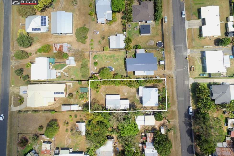 Third view of Homely house listing, 6 Arthur St, Howard QLD 4659