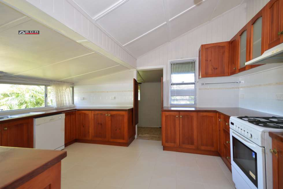 Fourth view of Homely house listing, 6 Arthur St, Howard QLD 4659