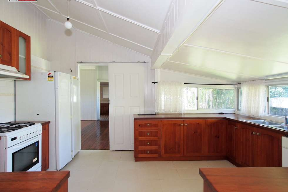 Fifth view of Homely house listing, 6 Arthur St, Howard QLD 4659