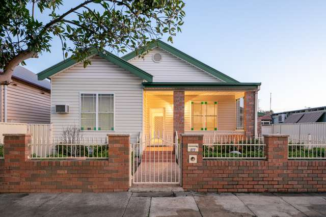 57 Young Street, Georgetown NSW 2298