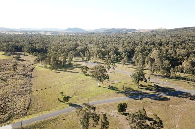 Boatfalls Final Release Stage 7, 788 Limeburners Creek Road, Clarence Town NSW 2321