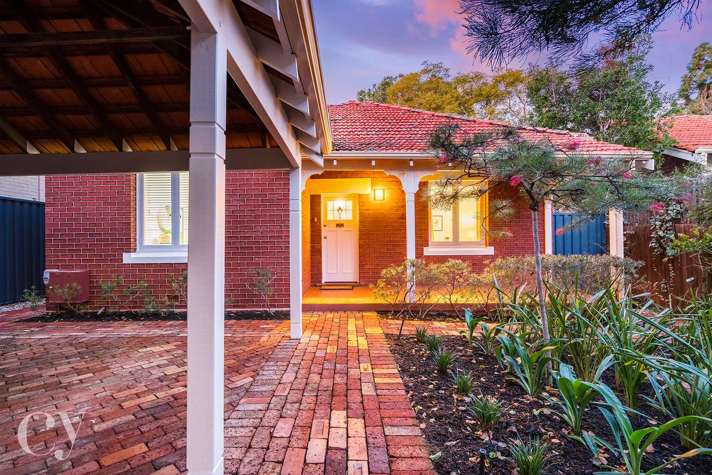 Main view of Homely house listing, 8 Waverley Street, Shenton Park WA 6008