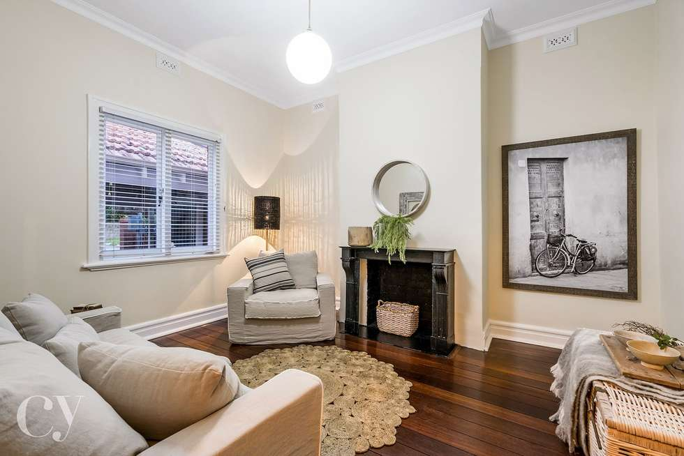 Third view of Homely house listing, 8 Waverley Street, Shenton Park WA 6008