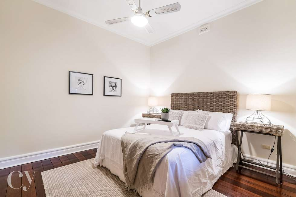 Fourth view of Homely house listing, 8 Waverley Street, Shenton Park WA 6008