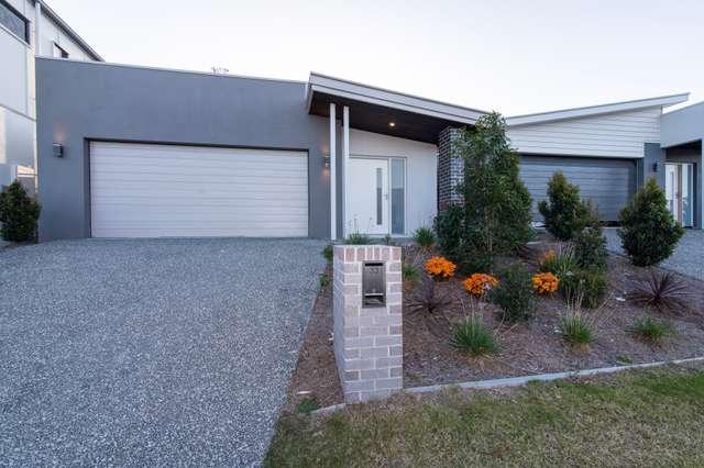 33 Rivina Circuit, Coomera QLD 4209