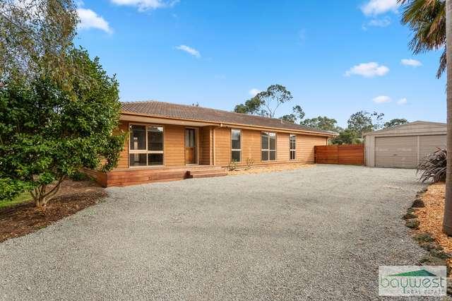 2956 Frankston Flinders Road, Balnarring VIC 3926
