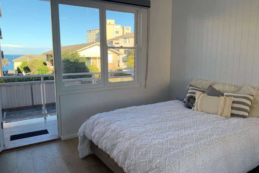 Third view of Homely unit listing, 3/18 Ewos Parade, Cronulla NSW 2230