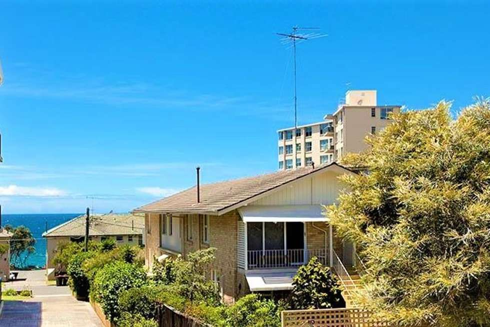 Fifth view of Homely unit listing, 3/18 Ewos Parade, Cronulla NSW 2230
