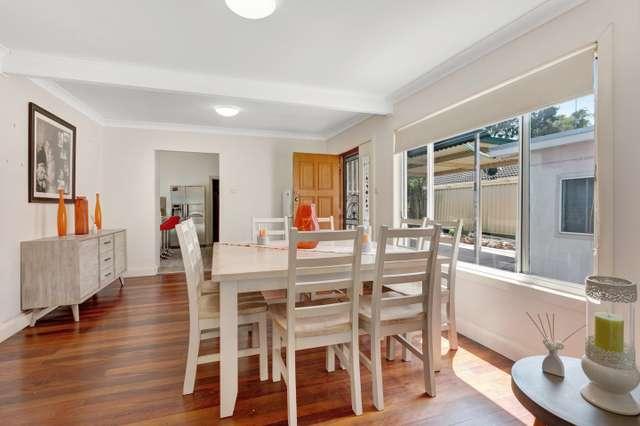 50 Vale Street, Birmingham Gardens NSW 2287