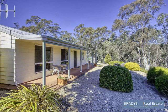 960 Boro Road, Boro NSW 2622