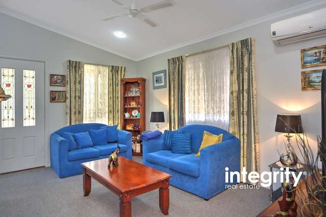 13A/278-280 Princes Highway, Bomaderry NSW 2541