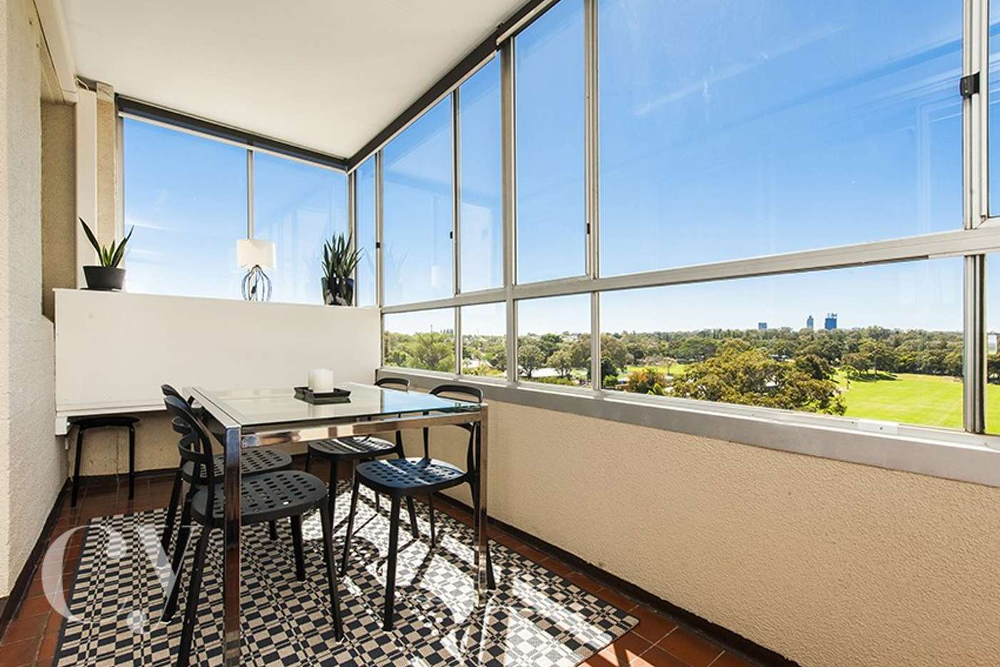 Main view of Homely apartment listing, 84/165 Derby Road, Shenton Park WA 6008