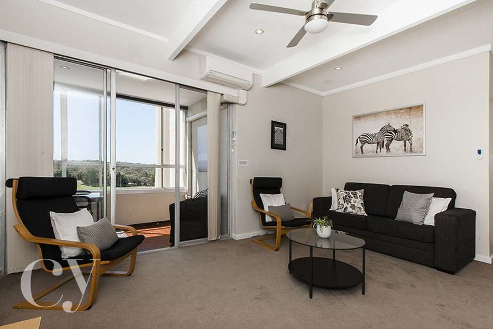 Second view of Homely apartment listing, 84/165 Derby Road, Shenton Park WA 6008