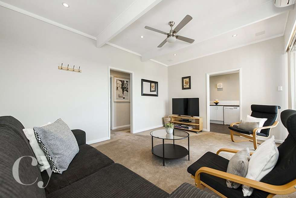 Third view of Homely apartment listing, 84/165 Derby Road, Shenton Park WA 6008