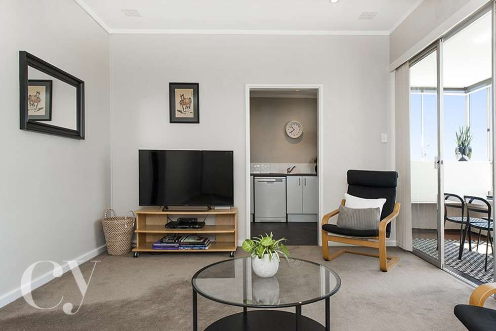 Fourth view of Homely apartment listing, 84/165 Derby Road, Shenton Park WA 6008