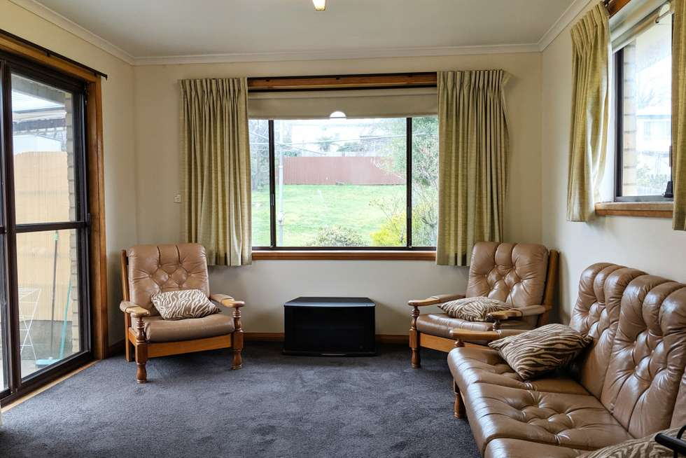 Second view of Homely house listing, 7 Conway Street, Mowbray TAS 7248