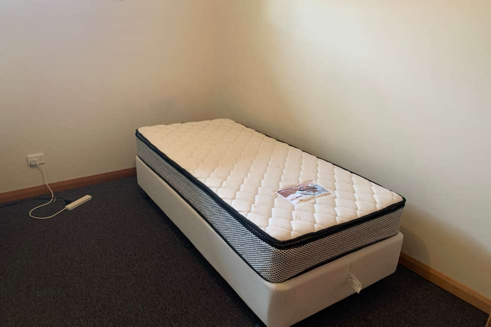 Fourth view of Homely house listing, 7 Conway Street, Mowbray TAS 7248