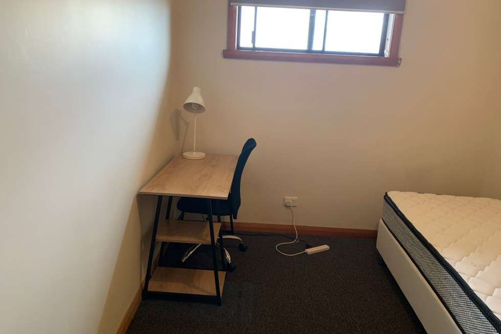 Fifth view of Homely house listing, 7 Conway Street, Mowbray TAS 7248