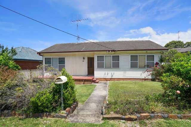 65 University Drive, Waratah West NSW 2298