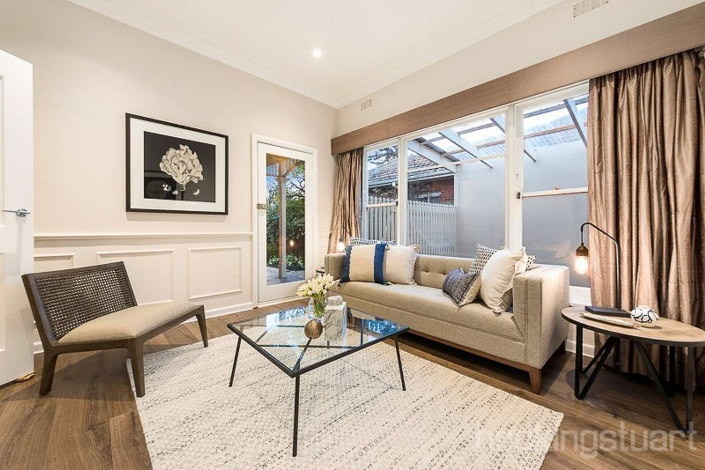 Fifth view of Homely house listing, 139 Thomas Street, Brighton East VIC 3187