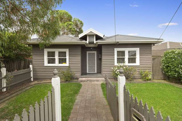 43 Westgate Street, Pascoe Vale South VIC 3044