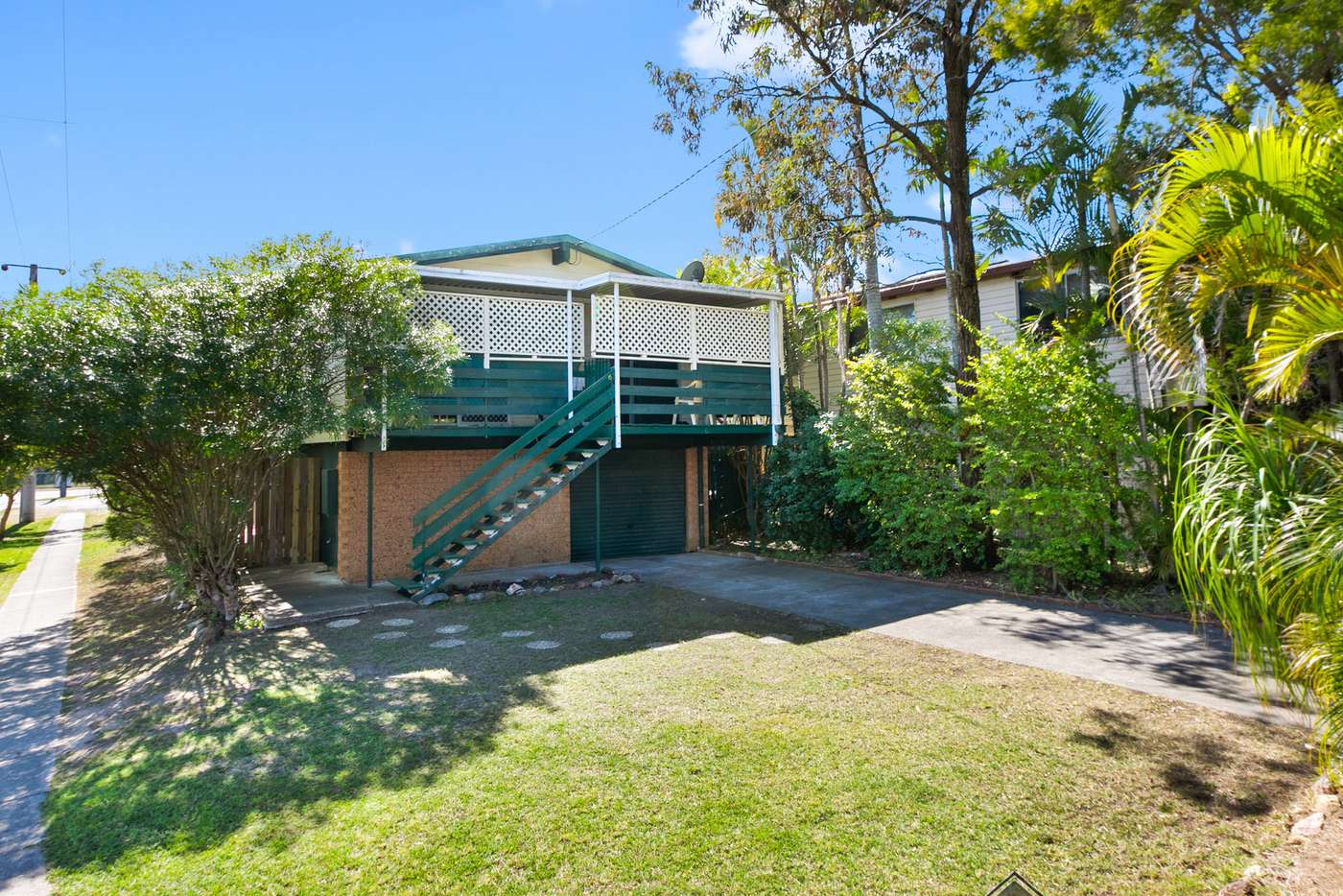 Main view of Homely house listing, 6 Alpita Street, Kuraby QLD 4112