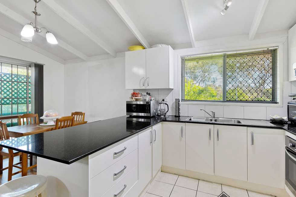 Second view of Homely house listing, 6 Alpita Street, Kuraby QLD 4112