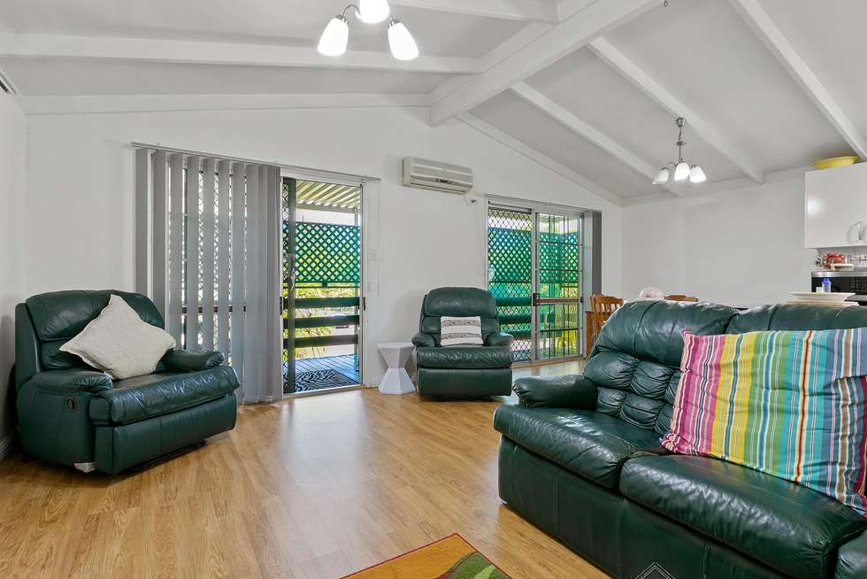 Fourth view of Homely house listing, 6 Alpita Street, Kuraby QLD 4112
