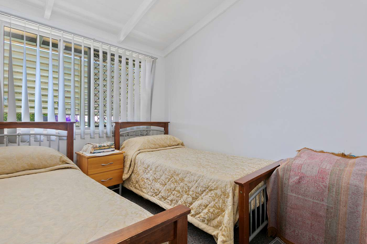 Sixth view of Homely house listing, 6 Alpita Street, Kuraby QLD 4112