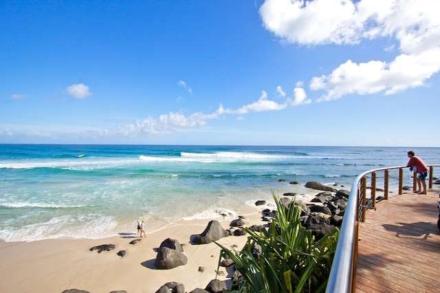 3 Hill Street, Coolangatta QLD 4225