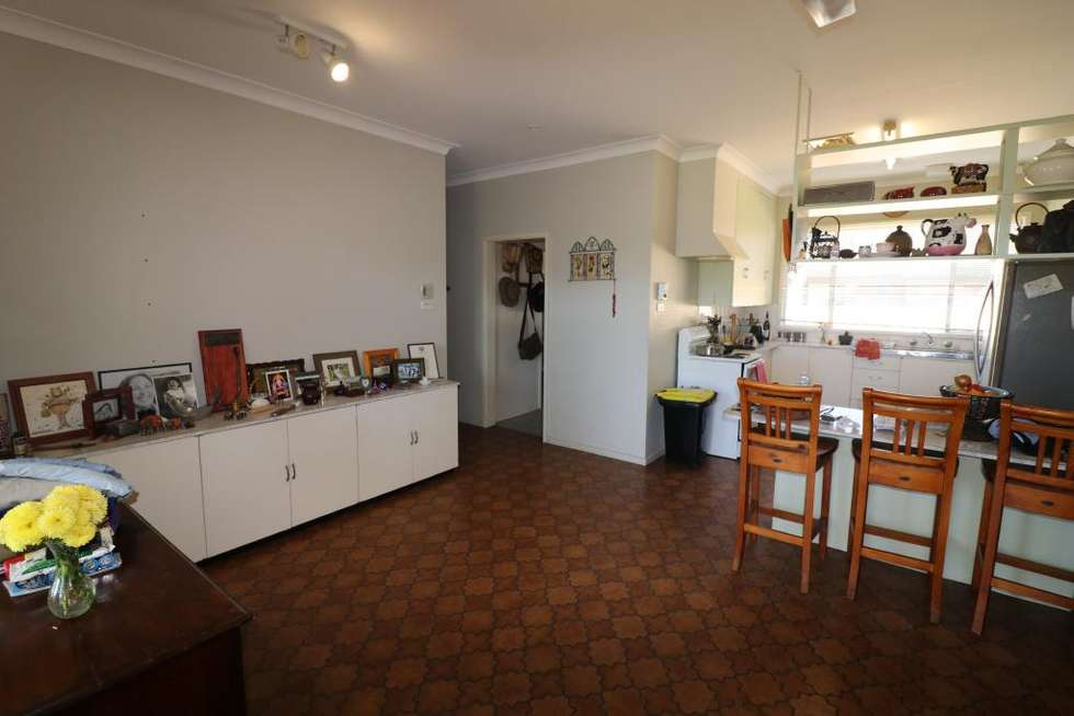 Fifth view of Homely house listing, 43 Paxton Street, Denman NSW 2328