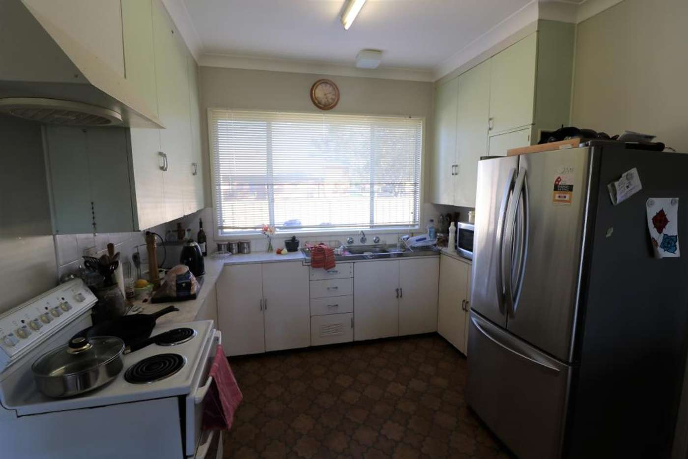 Sixth view of Homely house listing, 43 Paxton Street, Denman NSW 2328