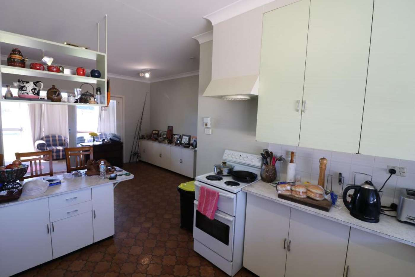 Seventh view of Homely house listing, 43 Paxton Street, Denman NSW 2328